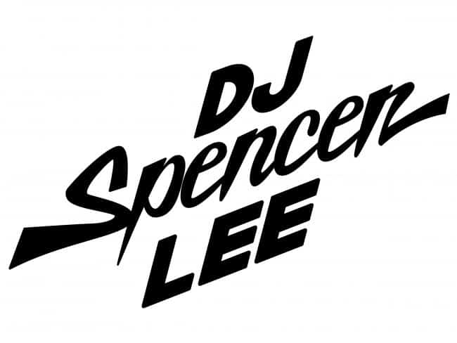 New name, same DJ