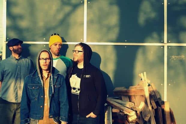 2013 Alaska Music Scene Roundup