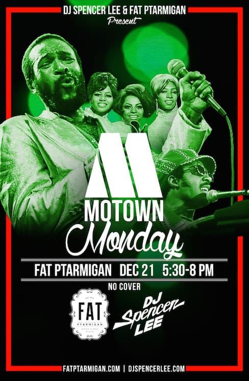 Motown-Mondays-dec-2015