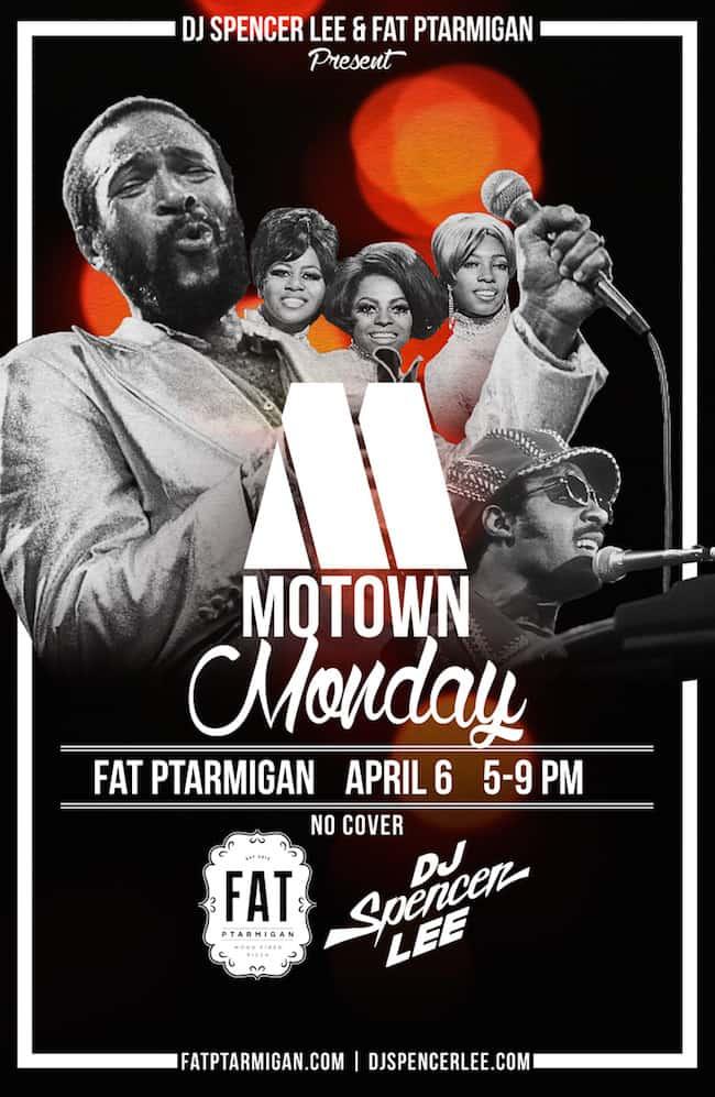 Motown-Mondays-final copy.web_