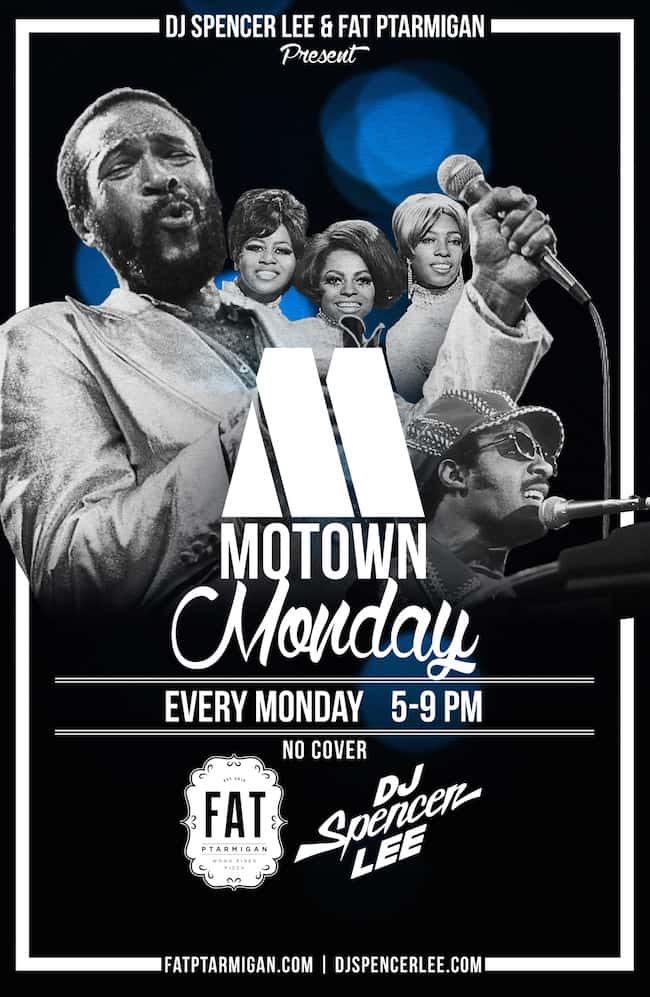 Motown-Mondays-ALL-DATE.web_.