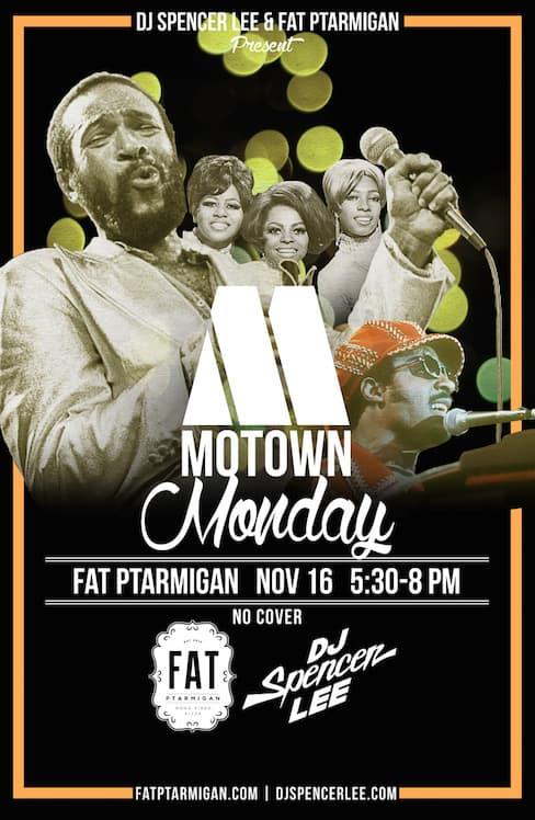 Motown-Mondays-nov16-2015