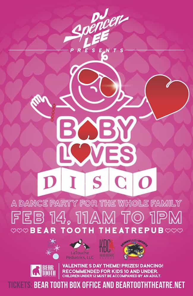 baby_loves_disco_valentines_web
