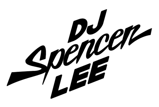 DJ Spencer Lee