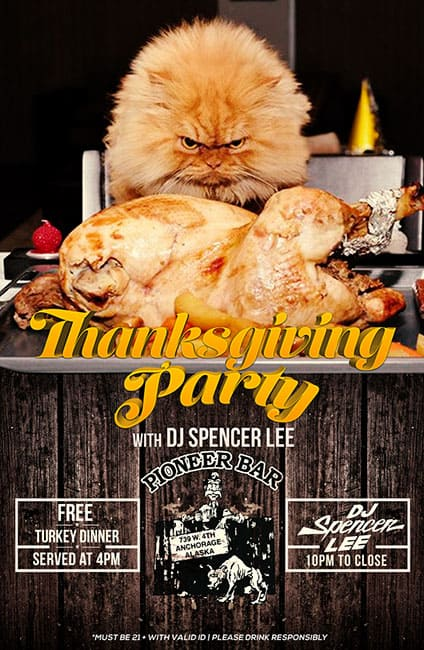 djspencerlee_poster_thanksgiving_2014_1