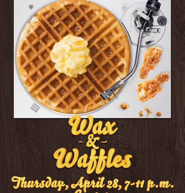 Wax & Waffles