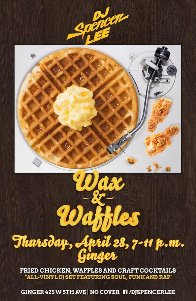 waxnwaffles