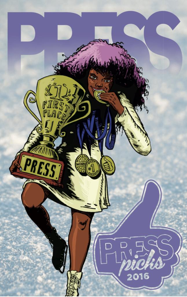 press-big