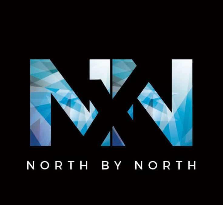 North X North