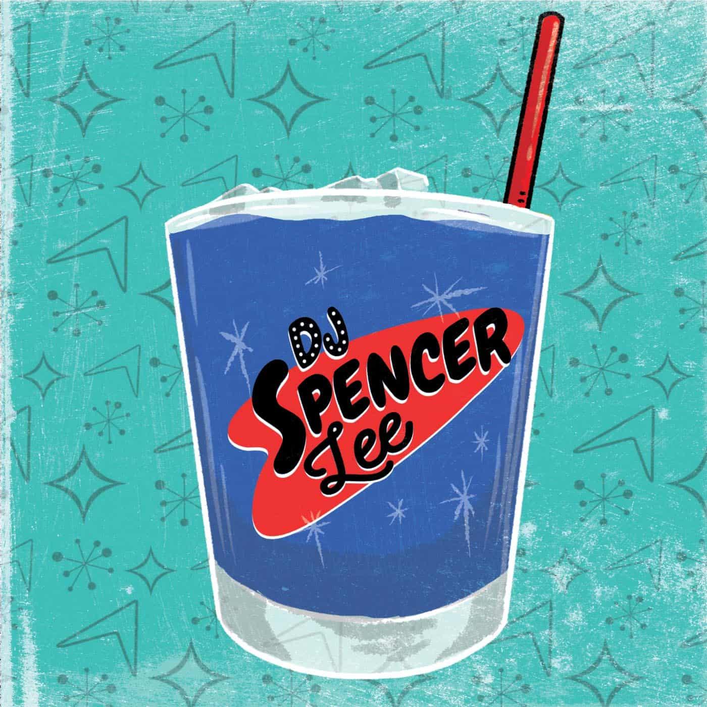 Home - DJ Spencer Lee